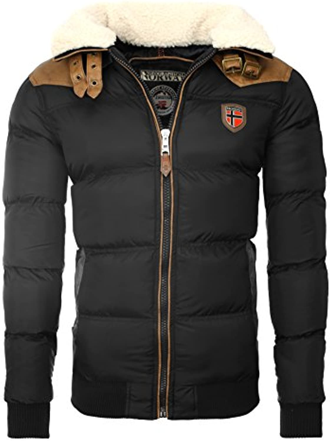 Geographical  Norway -  Geographical Giacca - Uomo ec37a3