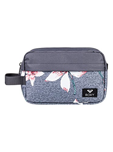 Roxy Trousse de Toilette Beautifully