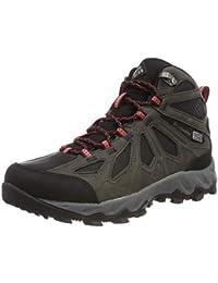 4eb71d007cc01 1-48 de 77 resultados para Zapatos y complementos   Zapatos   Zapatos para  mujer   Aire libre y deportes   Senderismo   Zapatillas de senderismo    Columbia