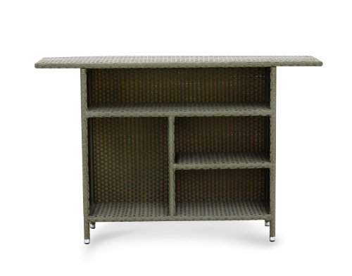 Beauty.Scouts Sideboard Segola_Champagner (Champagner Kommode)