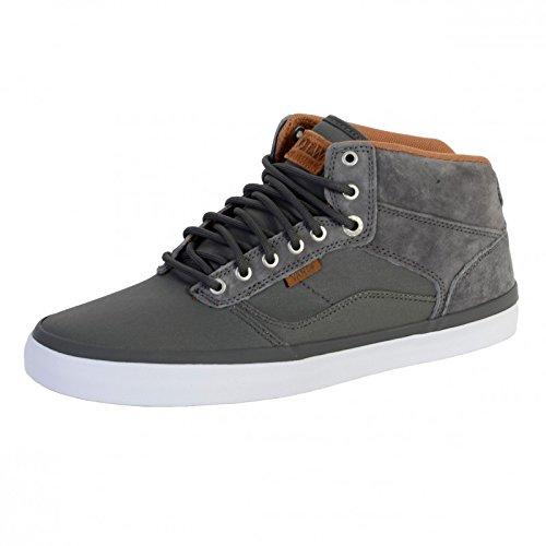 Vans Chaussures Hommes Bedford Brun Eu 41 acheter eY4Y3IFAU3