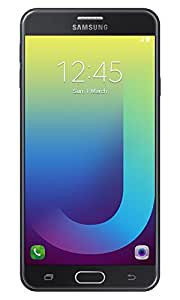 Samsung Galaxy J7 Prime Black (16GB)