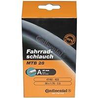 """Michelin Schlauch C6 Downhill Racing 26/"""" 2.20//2.80 54//62-559 AV 35mm sz Fahrrad"""