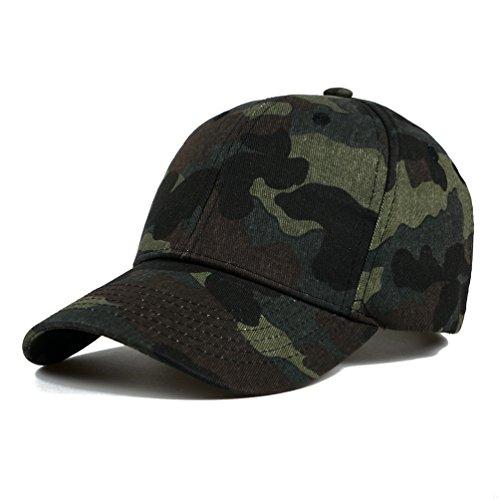 Hunting hat the best Amazon price in SaveMoney.es 9f3b5249db2