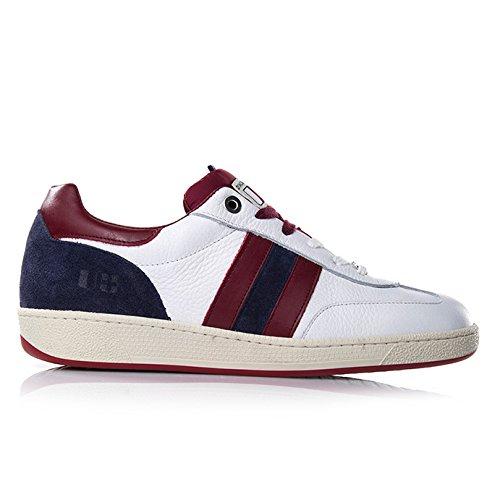 dacquasparta-sneaker-hombre-ghiberti-pelle-white-campari-39