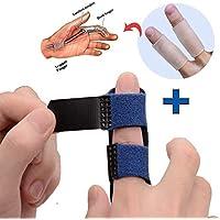 Protectores de dedos del pie en medicamentos, remedios y