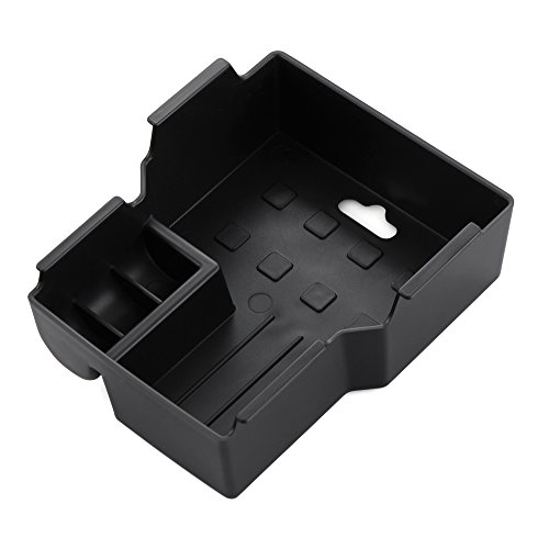 armrest-box-center-secondary-storage-box-glove-stowing-tidying-container-tray-for-suzuki-vitara-2015