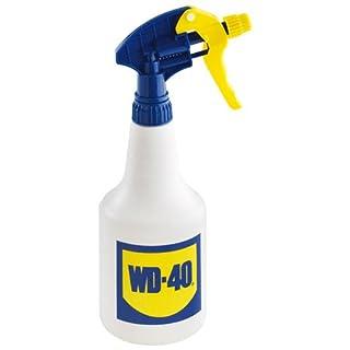 WD-40 Pumpzerstäuber 600ml (leer)