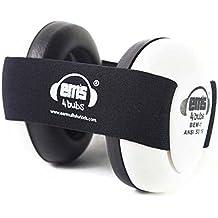 Em's 4 Bubs - Protezione acustica per
