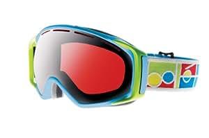 Bollé Gravity Ski Goggle - Blue