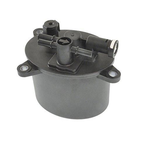 Blue Print ADC42361 Kraftstofffilter / Dieselfilter, 1 Stück (Filtron Ersatzteile)