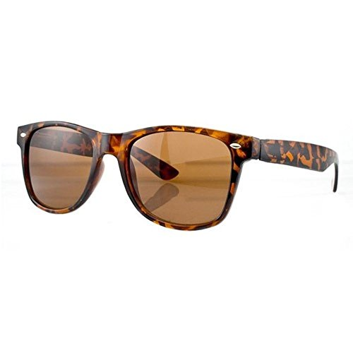 New Damen Herren Panther Leoparder Sonnenbrille  Brille SUNGLASSES Shades UV400 Protection MFAZ Morefaz Ltd
