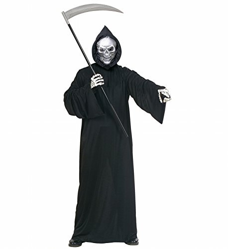 Widmann 56602, Halloweenkostüm