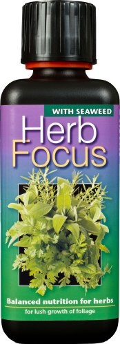 herb-focus-liquid-concentrated-fertiliser-300ml
