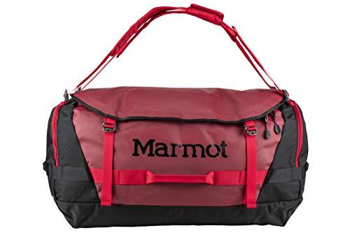 Promo MARMOT