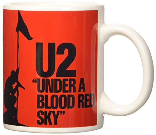 rock-off-07896-taza-diseno-u2-under-a-blood-red-sky