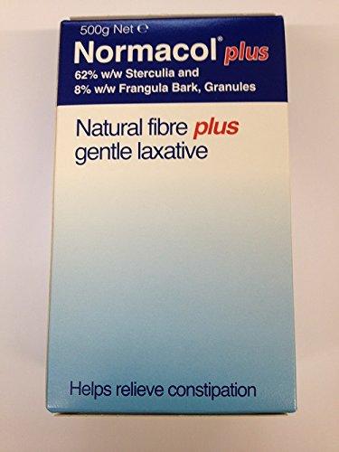normacol-plus-natural-fibre-plus-gentle-laxative-500g