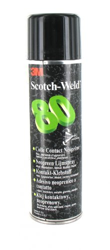 3m-yp208061256-scotch-weld-colle-aerosol-speciale-vinyle-neoprene-pulverisation-lacets-prise-rapide-