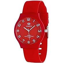 Reloj Marea para Mujer B35519/8