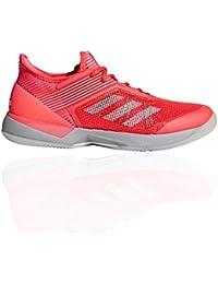 7bdc4493fc4 Mujer Zapatos Para es Adidas Amazon Botines O80ymPvNnw