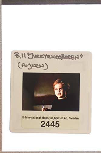 slides-photo-of-miko-hughes-in-a-1989-american-horror-film-