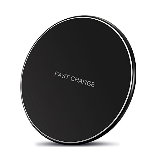 goldfoxr-fast-wireless-charger-quick-charge-ultra-slim-qi-wireless-charging-pad-for-samsung-galaxy-s