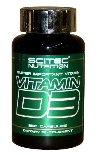 scitec-vitamina-d-250-gr