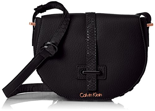 calvin-klein-jeanspoppy-saddle-bag-borsa-a-tracolla-donna-nero-nero-black-001-15x18x6-cm-b-x-h-x-t