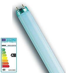 58W- Licht Lampe Röhre T8 880 Skywhite 25x Osram Leuchtstoffröhre LUMILUX