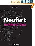 #3: Architects′ Data