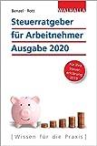 ISBN 380293217X