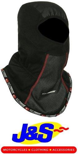 frank-thomas-antifreeze-ant122-balaclava-motorcycle-motorbike-thermal-windproof-one-size-universal-j