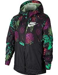 987270aba7 Amazon.it: Nike - Abbigliamento sportivo / Donna: Abbigliamento