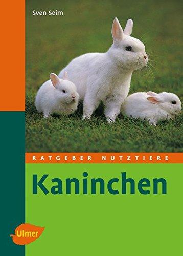 kaninchen-ratgeber-nutztiere