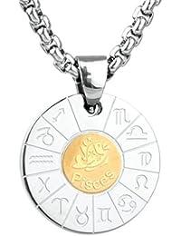 bester Verkauf große sorten heißer Verkauf online Suchergebnis auf Amazon.de für: Cartier - Ketten / Herren ...