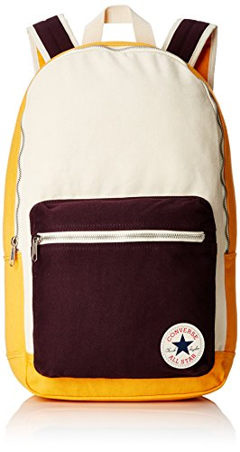 Converse Mochila Core Plus Canvas Backpack