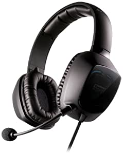 Creative Sound Blaster Tactic3D Alpha THX Gaming Headset