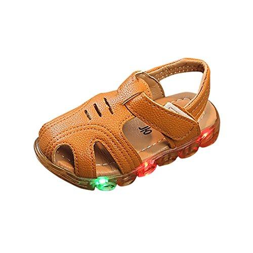 Sandalias-para-1-6-Aos-Xinantime-Nio-zapatos-de-verano-con-luces-intermitentes-sandalias-Zapatos-al-aire-libre-luminosas-antideslizantes-de-verano-zapatos-de-dibujos-animados
