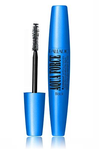 palladio-aqua-force-waterproof-mascara-number-masw01-black-12-ml