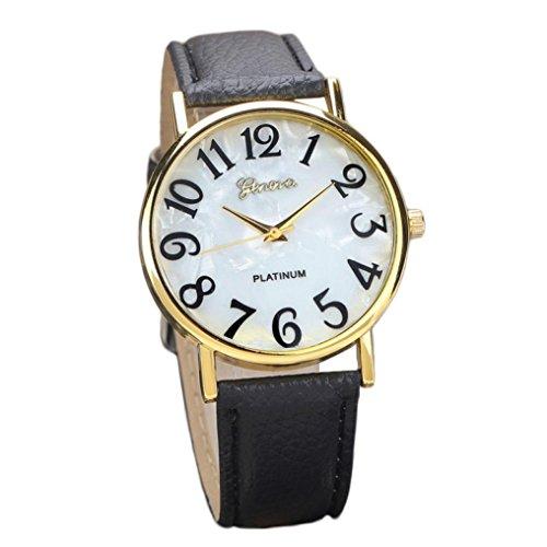 fulltimerfemmes-retro-numerique-band-dial-cuir-quartz-analogique-montre-bracelet-noir
