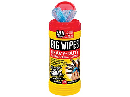 big-wipes-bgw2420-4-x-4-lingettes-de-nettoyage-ultra-resistant-noir-lot-de-80