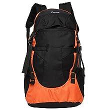 3898945e0201 Men Zwart Backpacks Price List in India on March