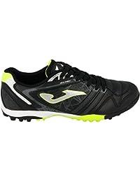 34741e05a6ac2 Amazon.es  Joma - Cordones   Fútbol   Aire libre y deporte  Zapatos ...