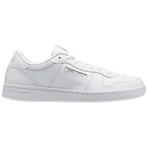 Reebok Herren Royal Reamaze 2 L Turnschuhe Blanco  (White / Steel)