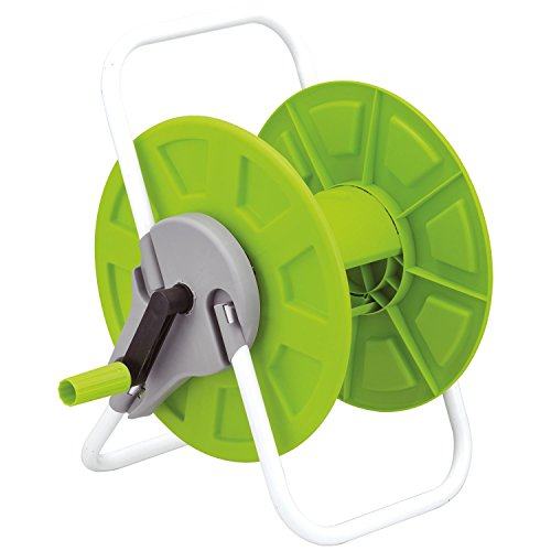 parkland-60m-portable-hose-reel-garden-watering-pipe-cart-free-standing-for-patio-deck-yard-garden-h