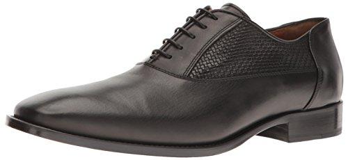 bruno-magli-mens-tomaso-oxford-black-woven-12-m-us