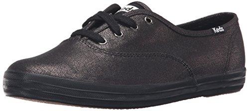 keds-ch-met-canvas-zapatillas-para-mujer-negro-blk-blk-405-eu