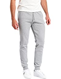 Le Coq Sportif ESS SP Pant Tapered