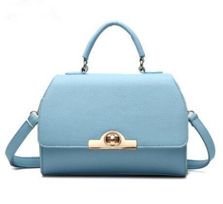 in-pelle-coreana-pu-croce-corpo-donna-tracolla-messenger-handbag-days-blue