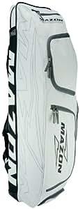 Mazon Fusion Combo Stick Bag White